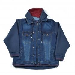 Куртка джинсовая MIELE