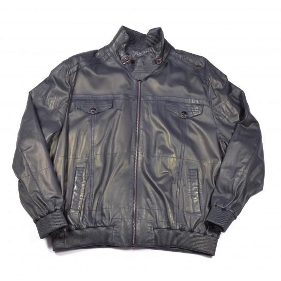 Куртка Кожаная LA VITA D&G