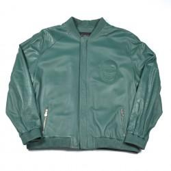 Куртка Кожаная LA VITA PHILIPP PLEIN
