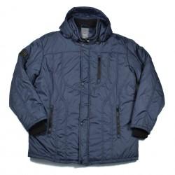 Куртка HANSTER демисезонная