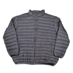 Куртка DEKONS демисезонная