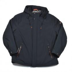 Куртка NORTFOLK демисезонная