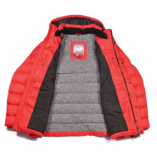 Куртка NORTFOLK Зима
