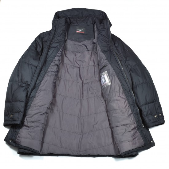 Куртка JUPITER Зима