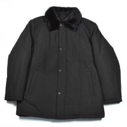 Куртка HANSTER зима
