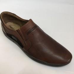Туфли MARIO PALA