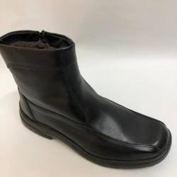 П/Ботинки зима JOMOS