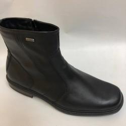 Ботинки зима JOMOS